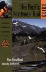 Pacific Northwest Trail Guide 2001