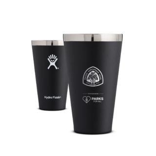 Hydro Flask Tumbler - PNT
