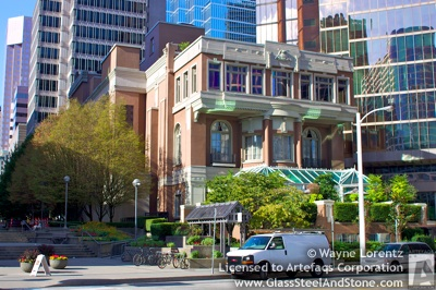 https://i2.wp.com/www.pnwarchitecture.com/LegacyImages/V/VancouverClub-001a.jpg
