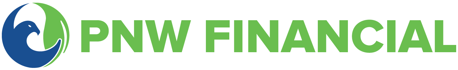 PNW Financial Benefits & Insurance