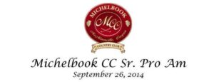 Michelbook Banner