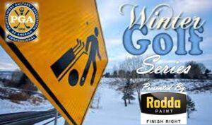 2016 Winter Tour Logo Banner