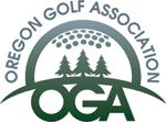 OGA_logo-150