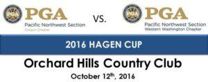 2016 Hagen Cup Banner