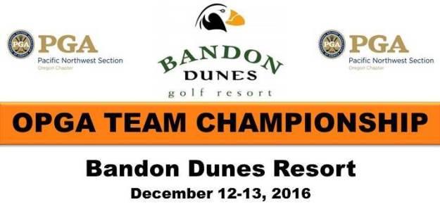 2016-opga-bandon-dunes-team-championship-banner