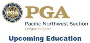 education-logo