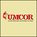 UMCOR Relief Supply Network