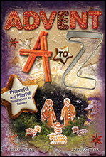 Advent A to Z (NEW!)