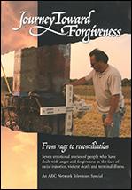 Journey Toward Forgiveness (D4538)