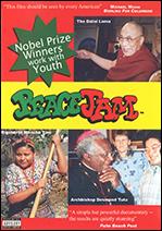 Peace Jam (D4072)