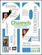 Channels 69