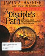 A Disciple's Path