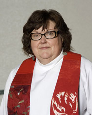 rev sharon moe to seattle first united methodist church pacific