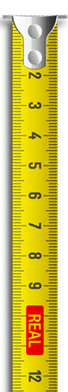 measuring-social-real-tape