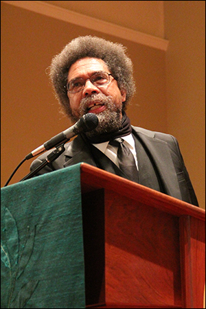 IDEAS_CornelWest