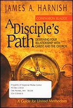 RESOURCES_DisciplesPath