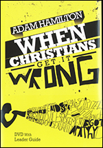 RESOURCES_WhenChristiansWrong