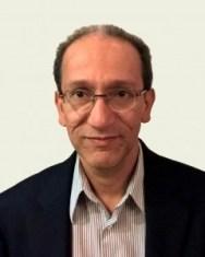 Rev. Daniel Miranda