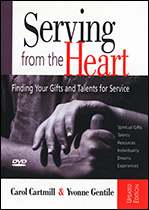RESOURCES_ServingFromTheHeart