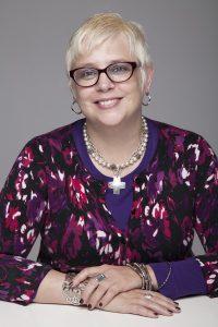 Rev. Monica Corsaro