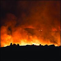NEWS_Rebuild_Fire