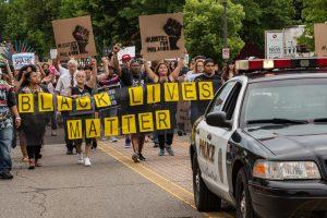 black-lives-matter-4
