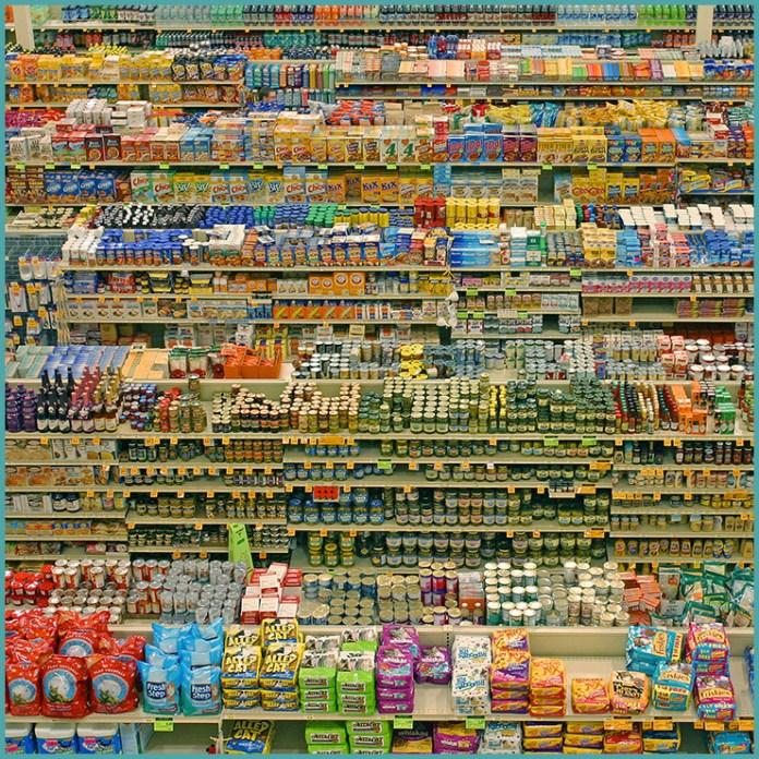 news_yakima_witness_groceries