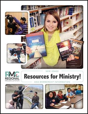 resource_rmc2015