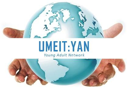 adult care Ecumenical
