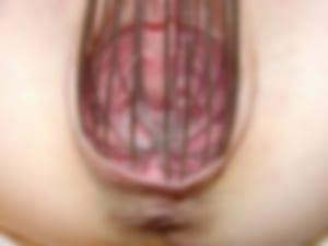【閲覧注意】その辺の女の子。「100万円のAV」に出てしまい精神崩壊(画像あり)