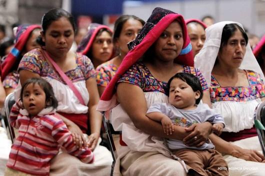 Resultado de imagen para indígenas mexicanos