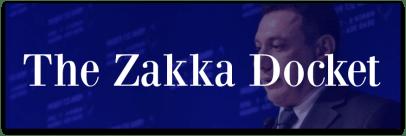 ZakkaDocketPlain Banner copy