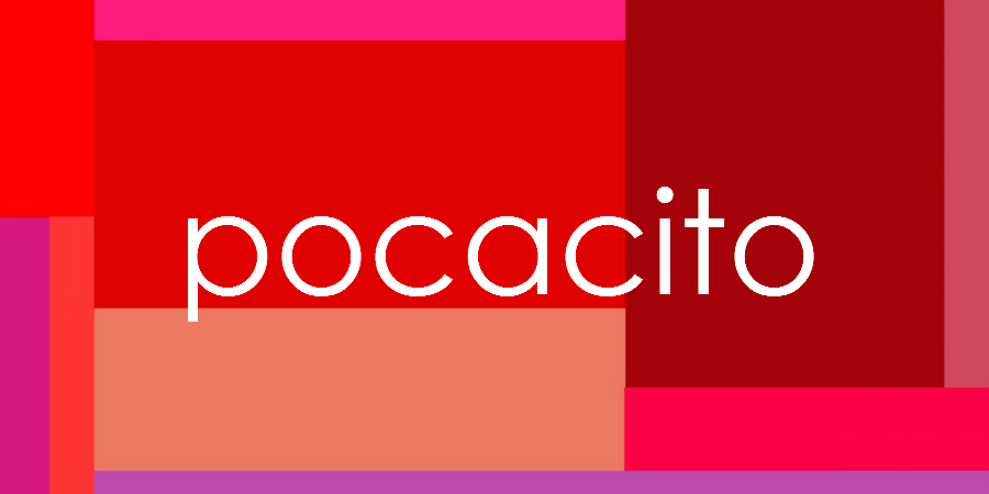 pocacito_blank_feature