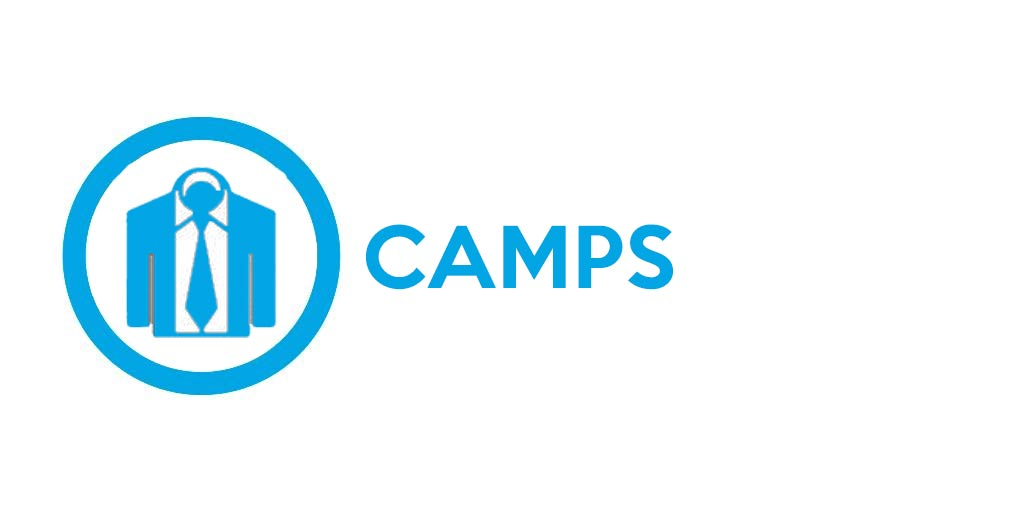 ppcamps