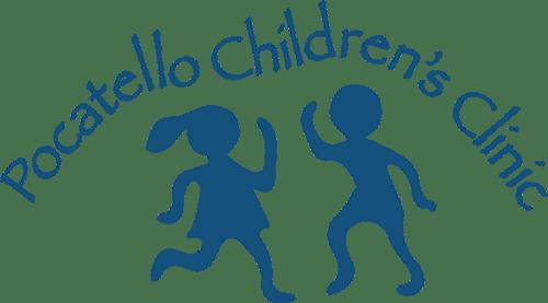 Pocatello Children's Clinic | Pediatrician in Pocatello