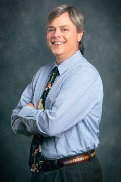 Matthew A. Murdoch, MD