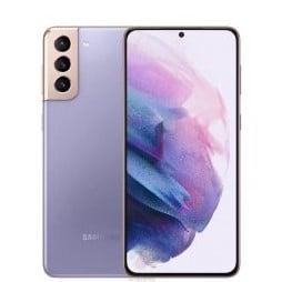 Samsung Galaxy S21
