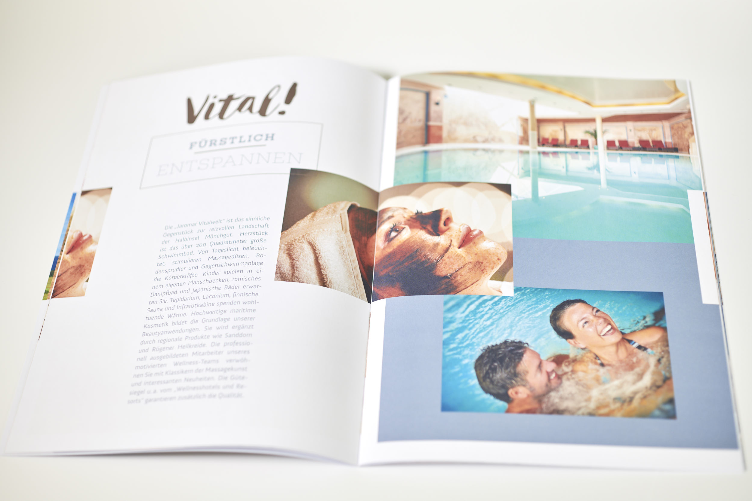 Grafikdesign-Pocha-Burwitz-Foto-Pocha-Burwitz 10