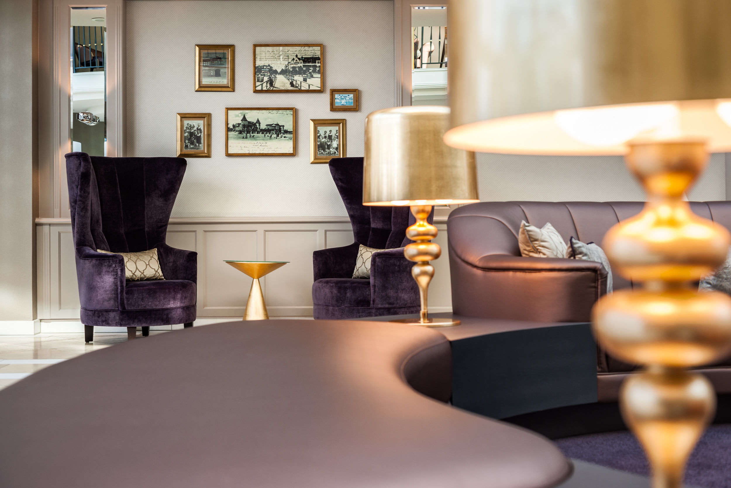 Hotelfotografie-Foto-Burwitz-Pocha 8