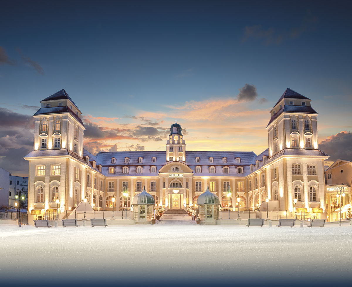 Kurhaus-Binz-Foto-Winter-Pocha-Burwitz