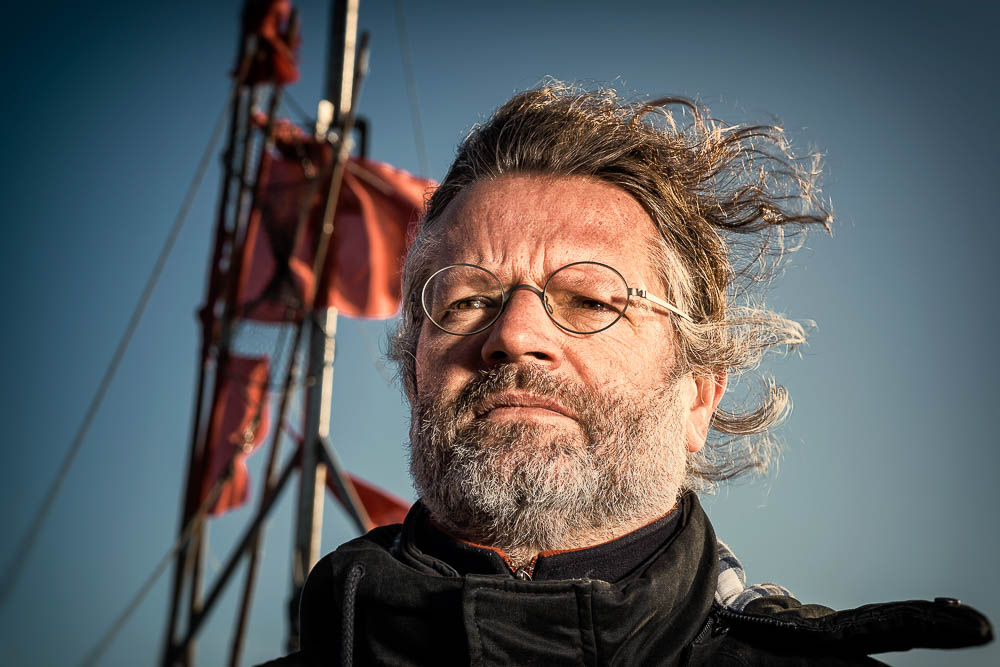 X-Redakteur-Holger-Vonberg-Foto-Pocha-Burwitz