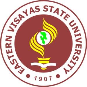Eastern Visayas State University