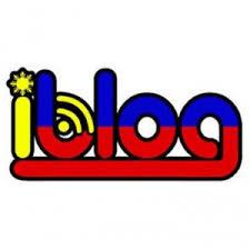 IBlog