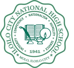 Iloilo City National High School