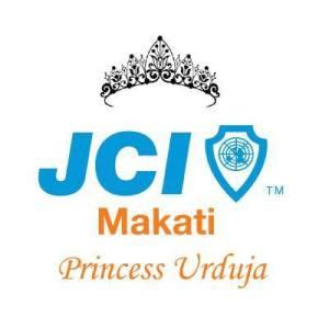 JCI Makati Princess Urduja