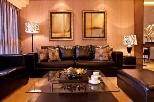 Pocka Dola Leather Upholstery Cleaning Melbourne