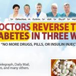 The Big Diabetes Lie Review – How Does This Book Works?