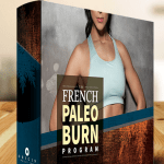 French Paleo Burn Review – Does It Really Effect on Lose Weight?
