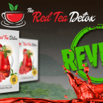 Red Tea Detox Review – Does Miller's Recipe Work on Weight Loss?
