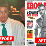 Science Based Six Pack Review :- Thomas DeLauer's Program Details
